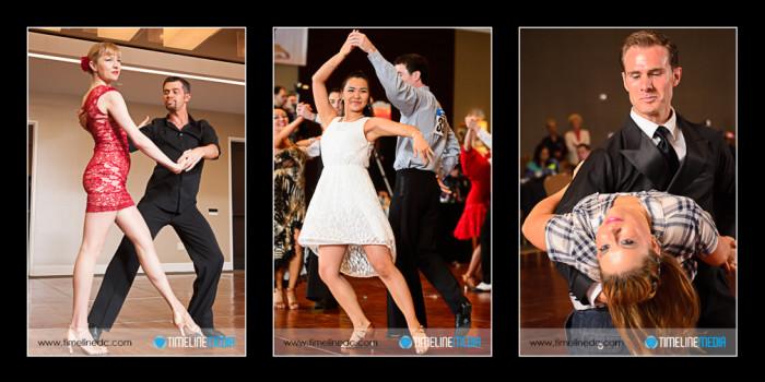 ©TimeLine Media - photographer for Arthur Murray DC Dance studios