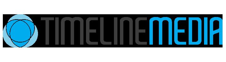 TimeLine Media Blog