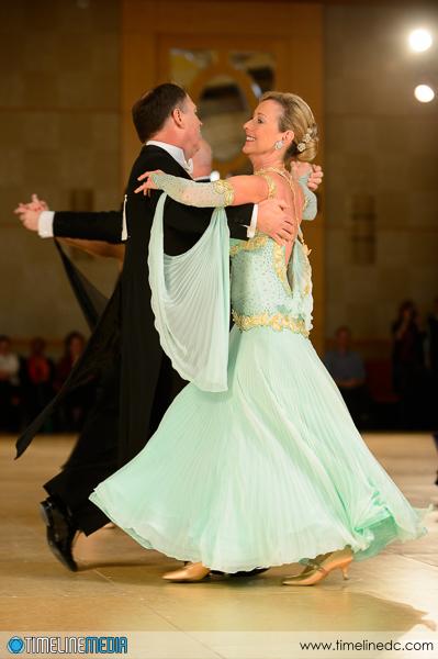 USA Dance 2014 Mid-Atlantic Championships - ©TimeLine Media