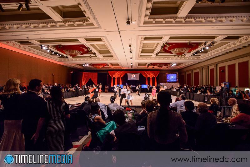 Ballroom-Dance-floor-©TimeLine-Media