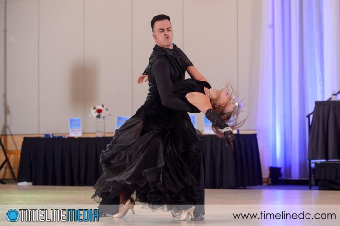 2014 DC Dance Challenge