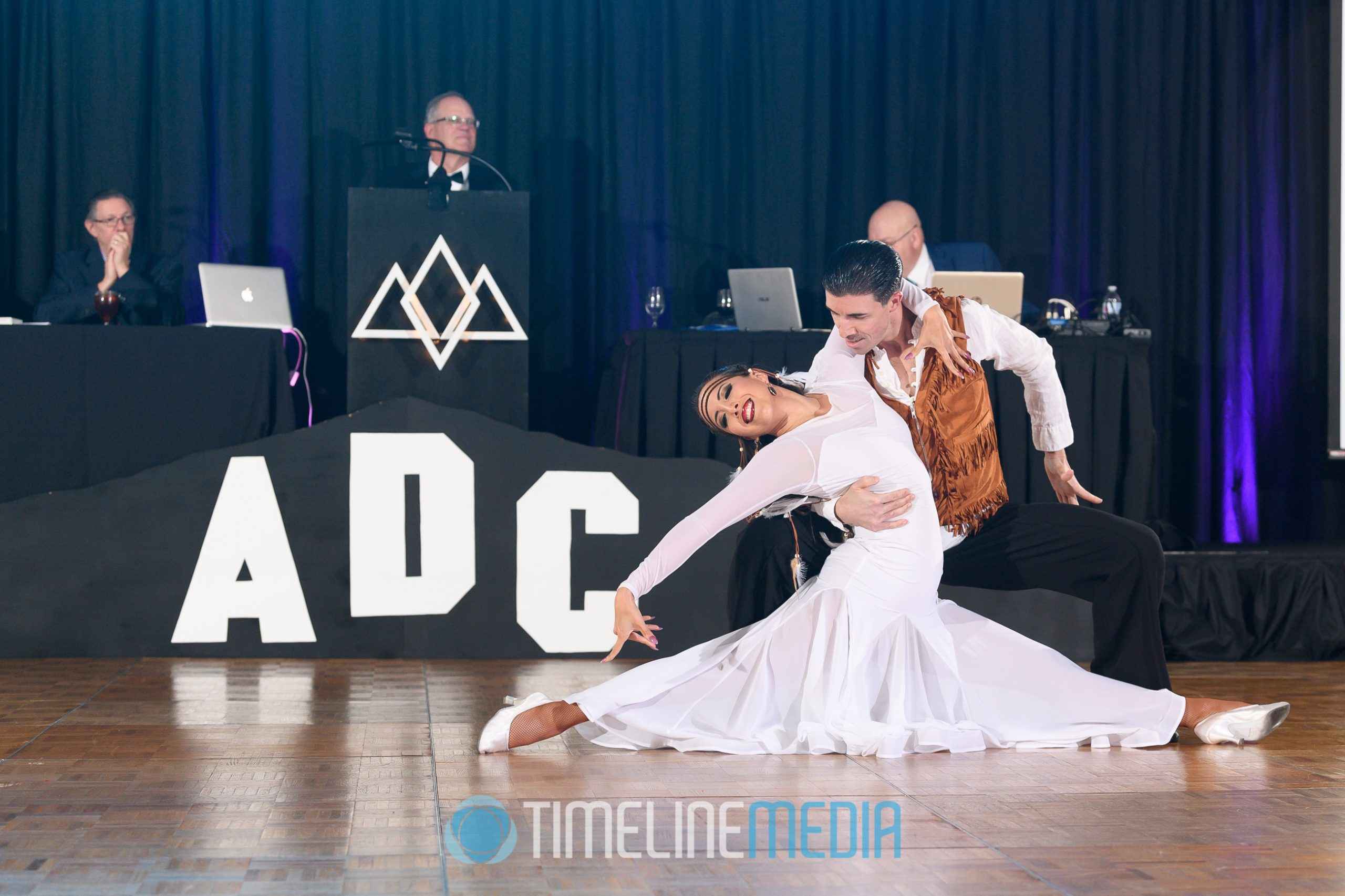 2019 Asheville Dance Classic ©TimeLine Media