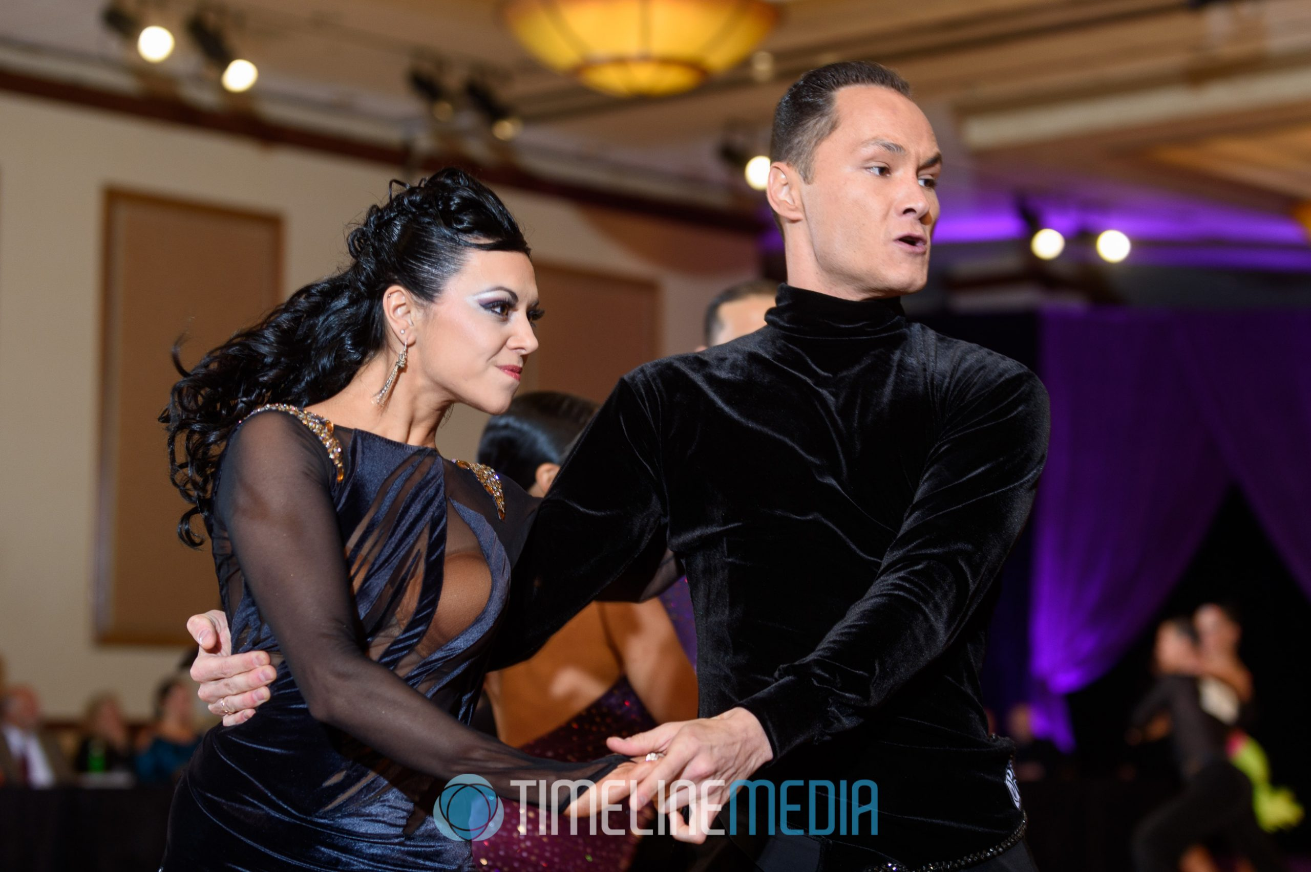 Professional Dance competition New Jersey ©TimeLine Media