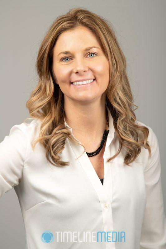 Jessica Burgess - 2019 MWOY Washington DC Metro Candidate ©TimeLine Media