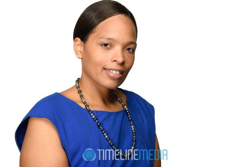 2019 3rd Quarter Headshots in the studio for business portraits ©TimeLine Media