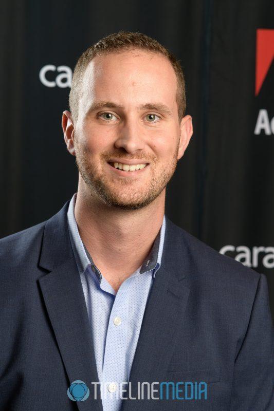 Carahsoft 2019 Gov Con headshots